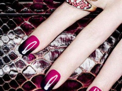 20 Easy Diy Fall Nail Designs Youll Love
